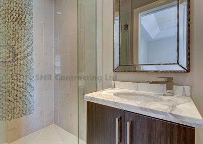 Bathroom Renovation Torotno