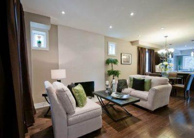 Home Renovation Toronto