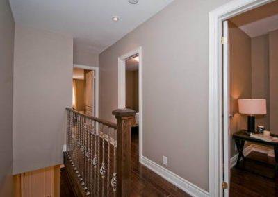 Home Renovation Oak Ridges