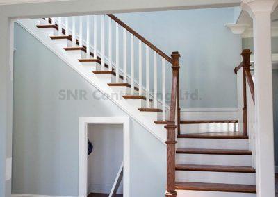 Home Renovation Thornhill