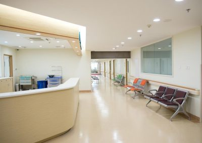 medical-office-design-construction-03