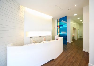 medical-office-design-construction-04