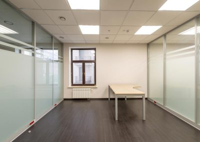 commercia-office-construction-renovation-Toronto-01