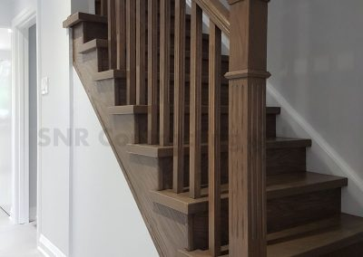 Home Renovation GTA