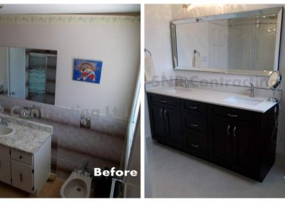 Bathroom reno (2)