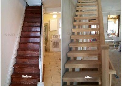 Home Remodeling Toronto